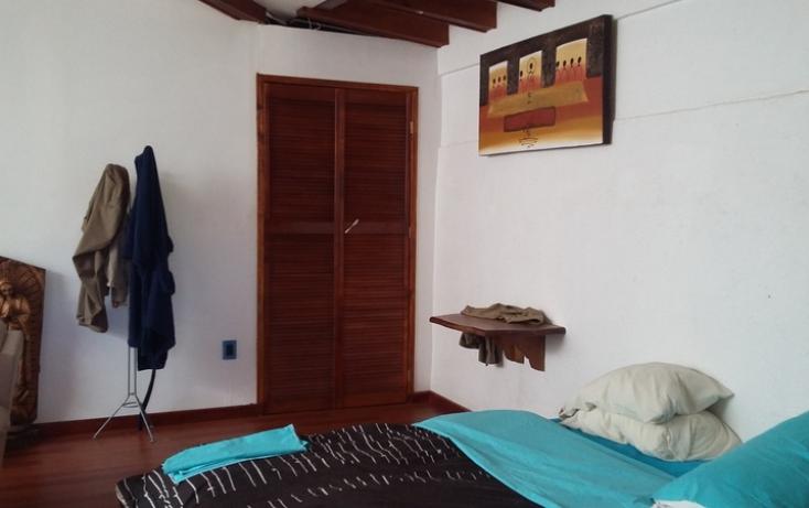 Foto de casa en venta en, pueblo nuevo, oaxaca de juárez, oaxaca, 705299 no 14