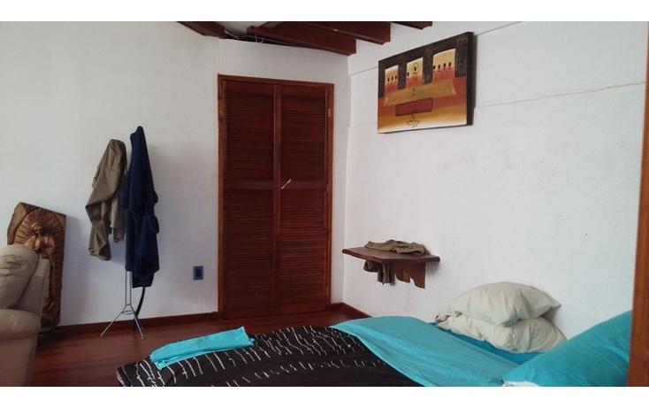 Foto de casa en venta en  , pueblo nuevo, oaxaca de ju?rez, oaxaca, 705299 No. 14