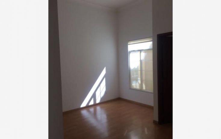 Foto de casa en renta en pueblo san francisco coausco 1, san francisco coaxusco, metepec, estado de méxico, 1622170 no 04