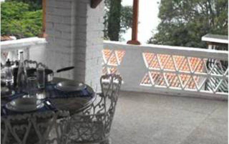 Foto de casa en venta en pueblo sn, avándaro, valle de bravo, estado de méxico, 1697930 no 01