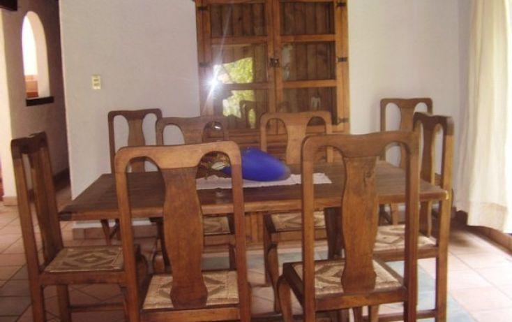 Foto de casa en renta en pueblo sn, avándaro, valle de bravo, estado de méxico, 1777500 no 03