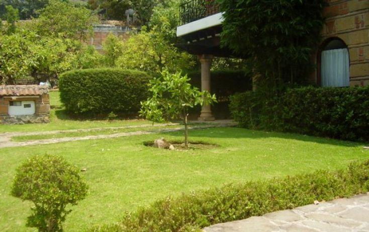 Foto de casa en renta en pueblo sn, avándaro, valle de bravo, estado de méxico, 1777500 no 07