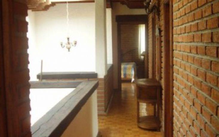 Foto de casa en renta en pueblo sn, avándaro, valle de bravo, estado de méxico, 1777500 no 08