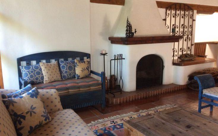 Foto de casa en venta en pueblo sn, valle de bravo, valle de bravo, estado de méxico, 1697908 no 10