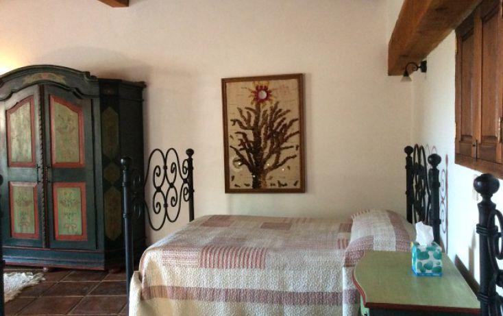 Foto de casa en venta en pueblo sn, valle de bravo, valle de bravo, estado de méxico, 1697908 no 13