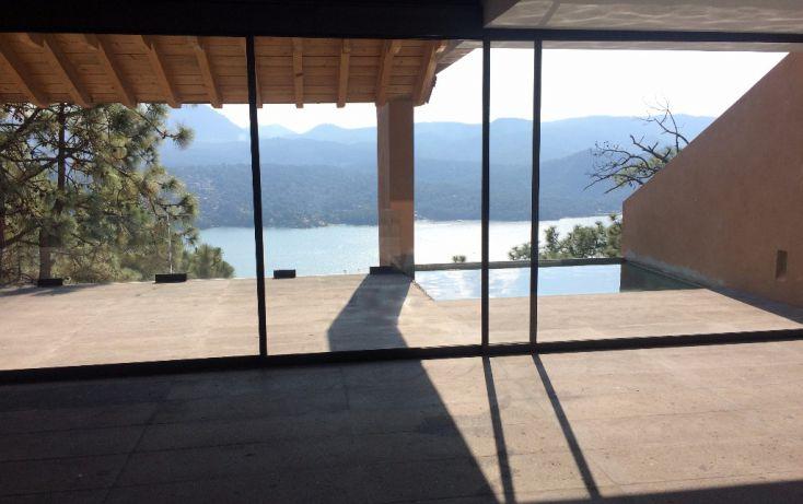 Foto de casa en venta en pueblo sn, valle de bravo, valle de bravo, estado de méxico, 1697932 no 01