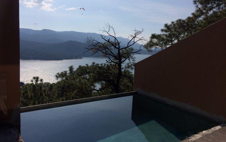 Foto de casa en venta en pueblo sn, valle de bravo, valle de bravo, estado de méxico, 1697932 no 02