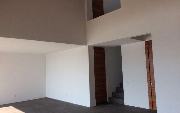 Foto de casa en venta en pueblo sn, valle de bravo, valle de bravo, estado de méxico, 1697932 no 09