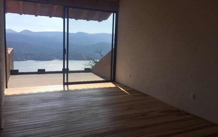 Foto de casa en venta en pueblo sn, valle de bravo, valle de bravo, estado de méxico, 1697932 no 10