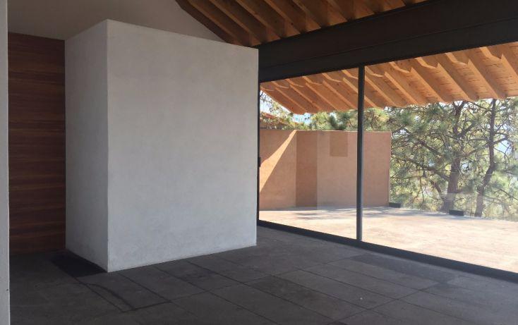 Foto de casa en venta en pueblo sn, valle de bravo, valle de bravo, estado de méxico, 1697932 no 13