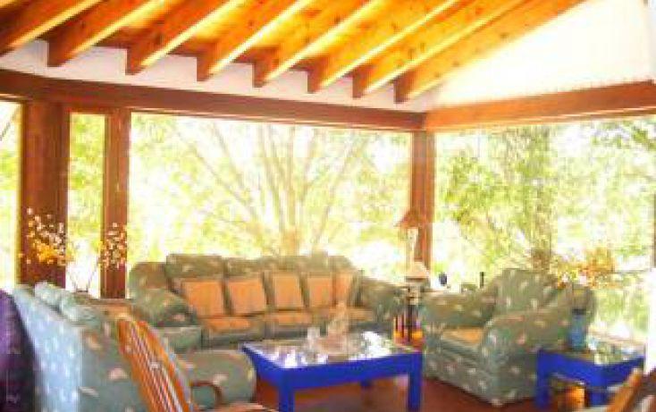 Foto de casa en venta en pueblo sn, valle de bravo, valle de bravo, estado de méxico, 1697934 no 01