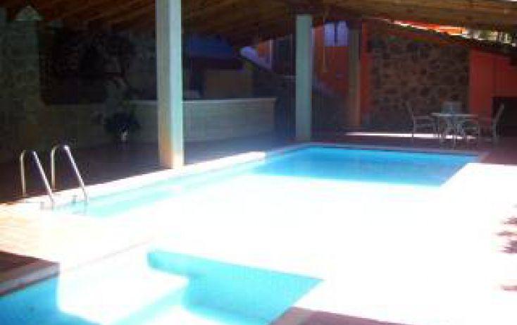 Foto de casa en venta en pueblo sn, valle de bravo, valle de bravo, estado de méxico, 1697934 no 03