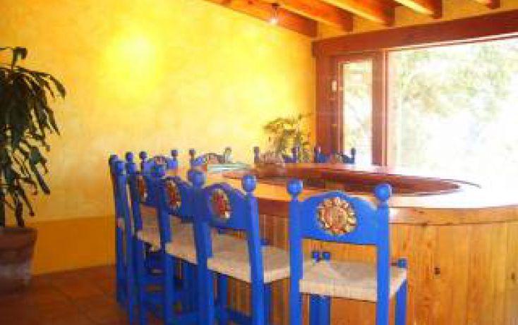 Foto de casa en venta en pueblo sn, valle de bravo, valle de bravo, estado de méxico, 1697934 no 04