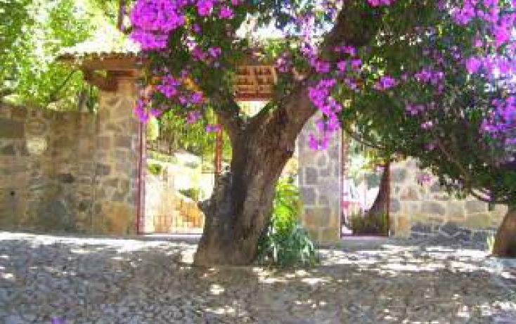Foto de casa en venta en pueblo sn, valle de bravo, valle de bravo, estado de méxico, 1697934 no 10
