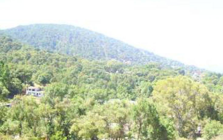 Foto de casa en venta en pueblo sn, valle de bravo, valle de bravo, estado de méxico, 1697934 no 11