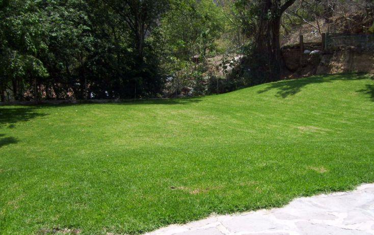 Foto de casa en venta en pueblo sn, valle de bravo, valle de bravo, estado de méxico, 1697950 no 02