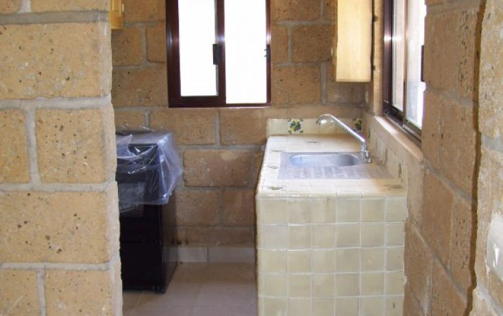 Foto de casa en venta en pueblo sn, valle de bravo, valle de bravo, estado de méxico, 1697950 no 05