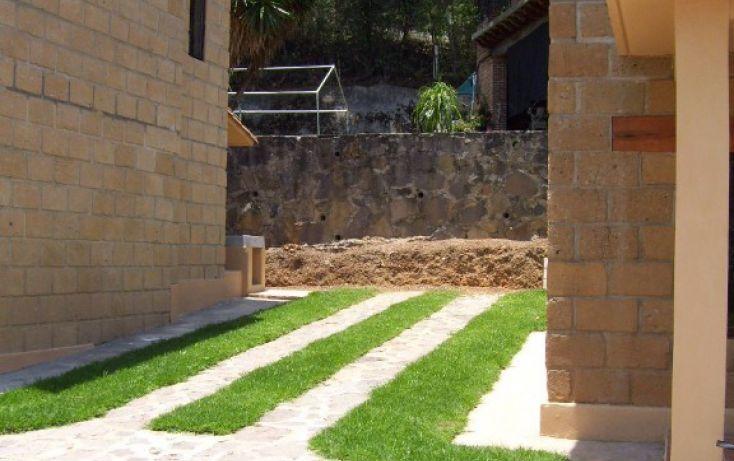 Foto de casa en venta en pueblo sn, valle de bravo, valle de bravo, estado de méxico, 1697950 no 06