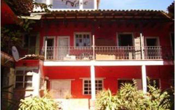 Foto de casa en venta en pueblo sn, valle de bravo, valle de bravo, estado de méxico, 1697966 no 03