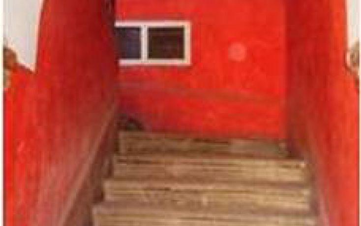 Foto de casa en venta en pueblo sn, valle de bravo, valle de bravo, estado de méxico, 1697966 no 05