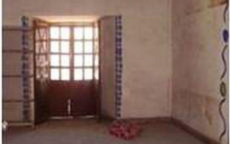 Foto de casa en venta en pueblo sn, valle de bravo, valle de bravo, estado de méxico, 1697966 no 06