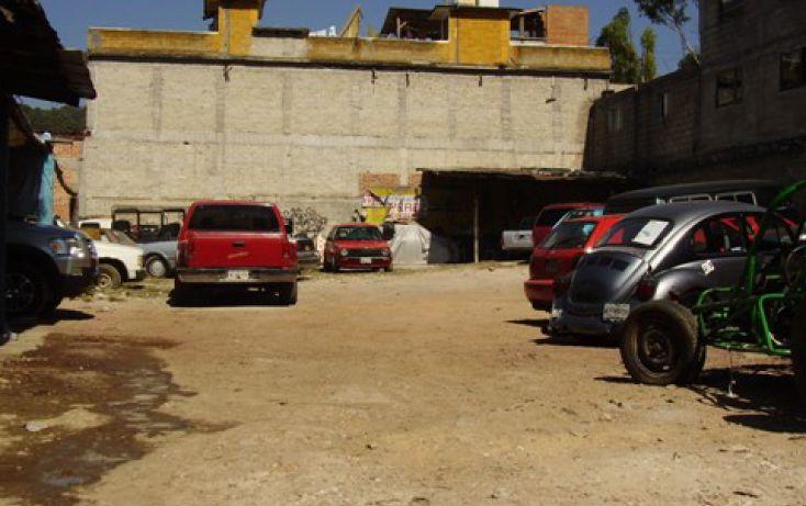 Foto de terreno habitacional en venta en pueblo sn, valle de bravo, valle de bravo, estado de méxico, 1697970 no 02