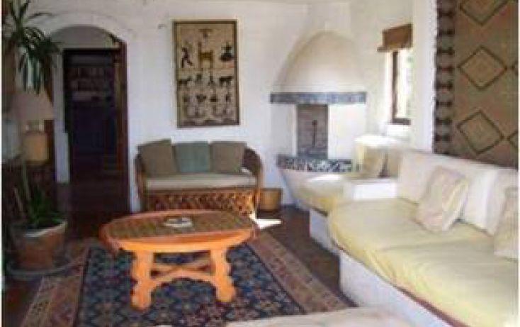 Foto de casa en venta en pueblo sn, valle de bravo, valle de bravo, estado de méxico, 1697974 no 02