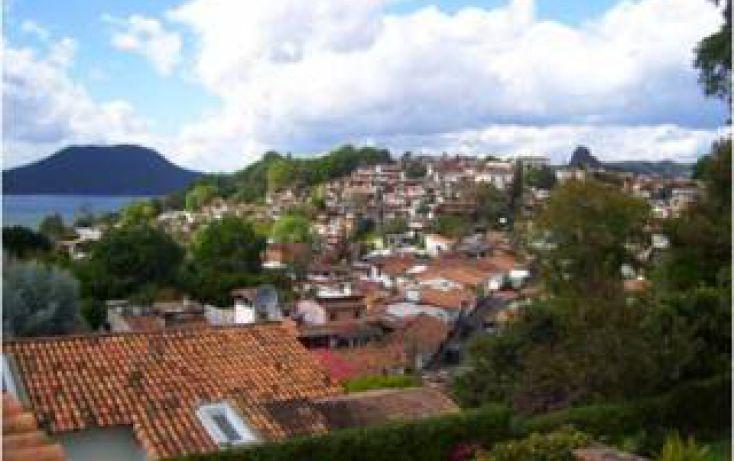 Foto de casa en venta en pueblo sn, valle de bravo, valle de bravo, estado de méxico, 1697974 no 03