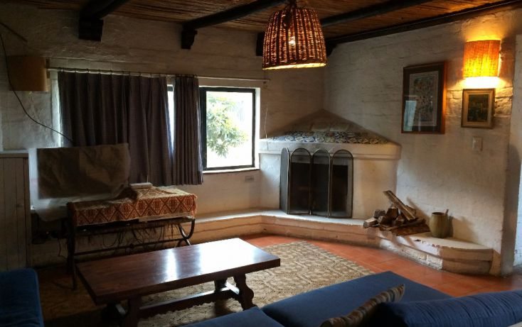 Foto de casa en venta en pueblo sn, valle de bravo, valle de bravo, estado de méxico, 1697974 no 04