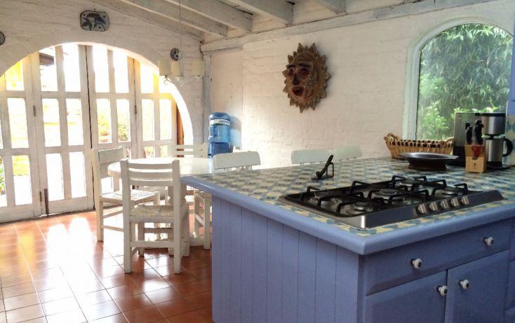 Foto de casa en venta en pueblo sn, valle de bravo, valle de bravo, estado de méxico, 1697974 no 06
