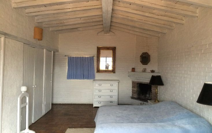 Foto de casa en venta en pueblo sn, valle de bravo, valle de bravo, estado de méxico, 1697974 no 07