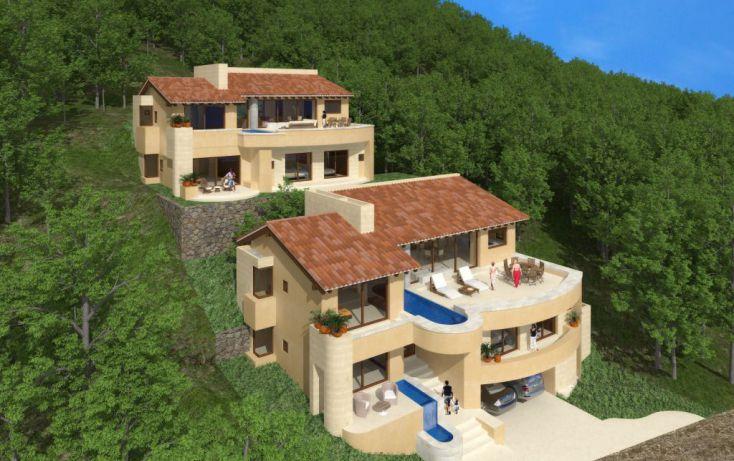 Foto de casa en venta en pueblo sn, valle de bravo, valle de bravo, estado de méxico, 1697984 no 04