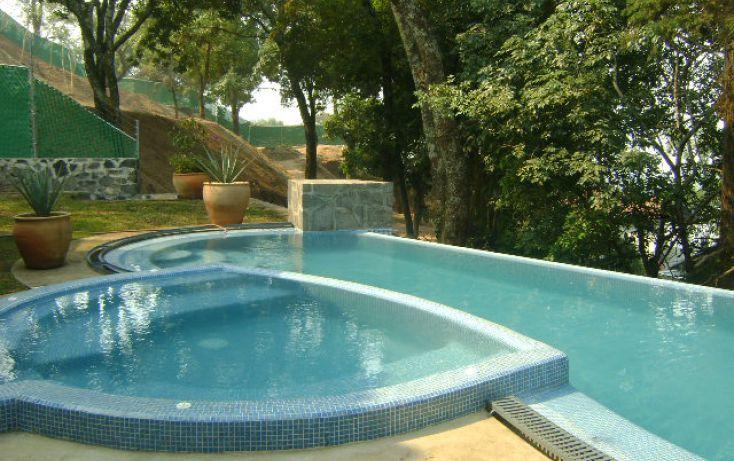 Foto de casa en venta en pueblo sn, valle de bravo, valle de bravo, estado de méxico, 1698008 no 01