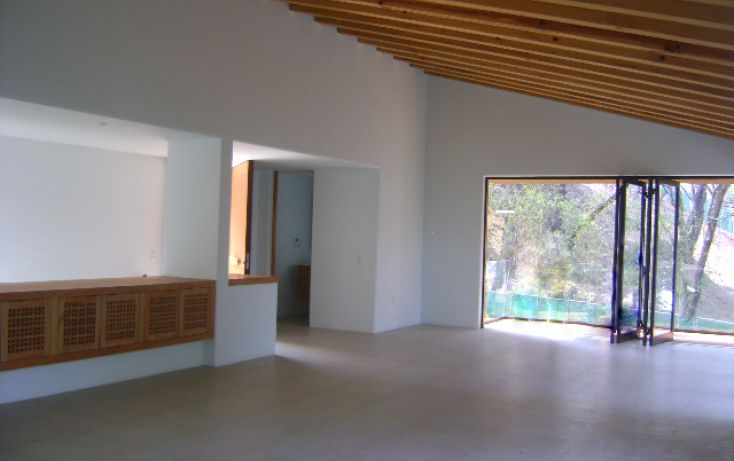 Foto de casa en venta en pueblo sn, valle de bravo, valle de bravo, estado de méxico, 1698008 no 03