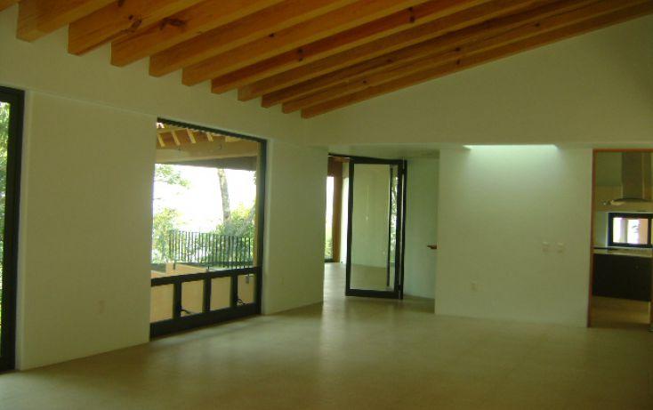 Foto de casa en venta en pueblo sn, valle de bravo, valle de bravo, estado de méxico, 1698008 no 05