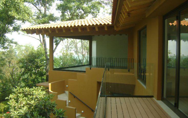 Foto de casa en venta en pueblo sn, valle de bravo, valle de bravo, estado de méxico, 1698008 no 08