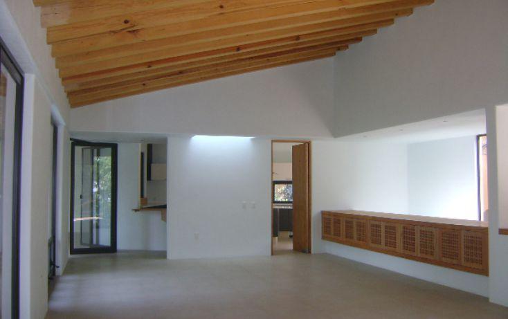 Foto de casa en venta en pueblo sn, valle de bravo, valle de bravo, estado de méxico, 1698008 no 09