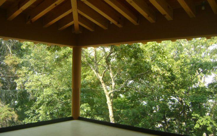 Foto de casa en venta en pueblo sn, valle de bravo, valle de bravo, estado de méxico, 1698008 no 10
