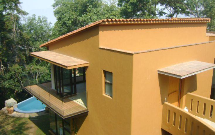 Foto de casa en venta en pueblo sn, valle de bravo, valle de bravo, estado de méxico, 1698008 no 13