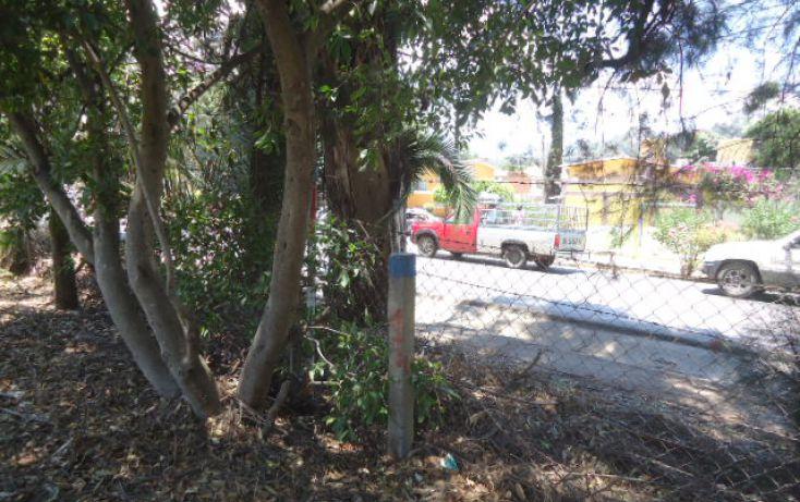 Foto de terreno habitacional en venta en pueblo sn, valle de bravo, valle de bravo, estado de méxico, 1698016 no 05