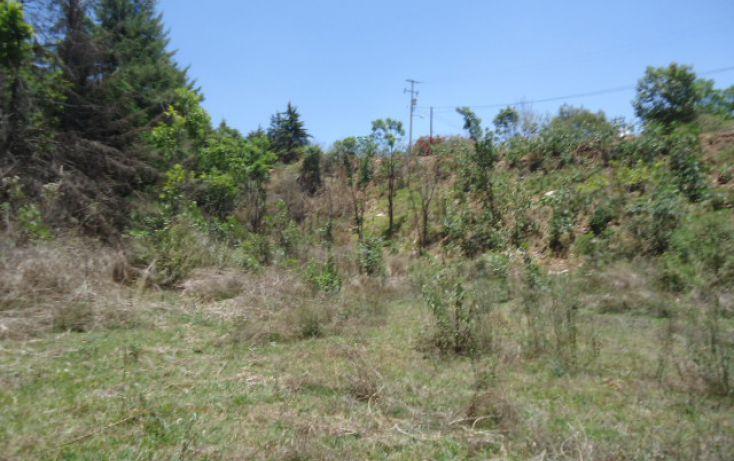 Foto de terreno habitacional en venta en pueblo sn, valle de bravo, valle de bravo, estado de méxico, 1698016 no 06