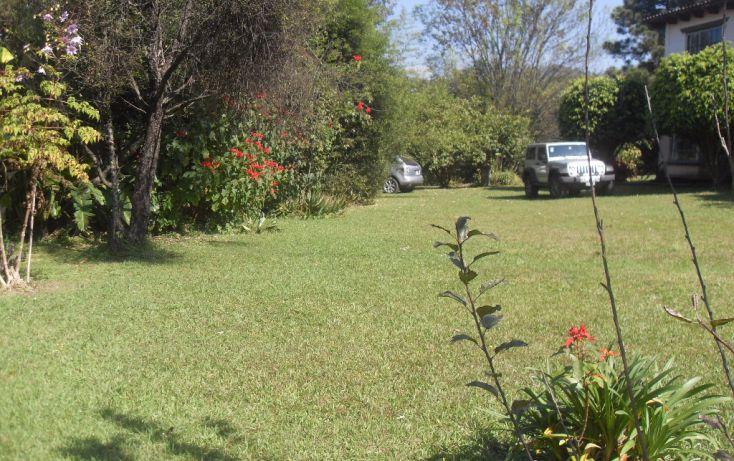 Foto de casa en venta en pueblo sn, valle de bravo, valle de bravo, estado de méxico, 1698028 no 03