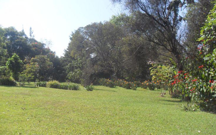 Foto de casa en venta en pueblo sn, valle de bravo, valle de bravo, estado de méxico, 1698028 no 04