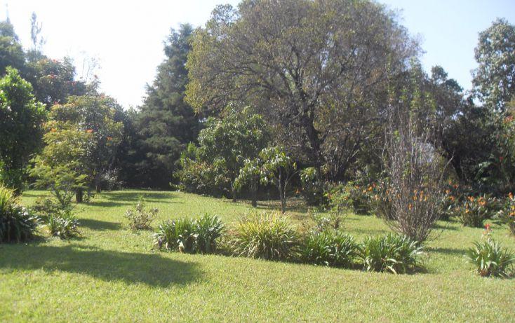Foto de casa en venta en pueblo sn, valle de bravo, valle de bravo, estado de méxico, 1698028 no 06