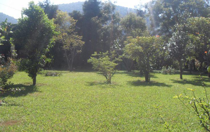 Foto de casa en venta en pueblo sn, valle de bravo, valle de bravo, estado de méxico, 1698028 no 07
