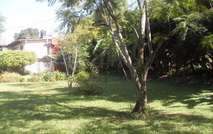 Foto de casa en venta en pueblo sn, valle de bravo, valle de bravo, estado de méxico, 1698028 no 09
