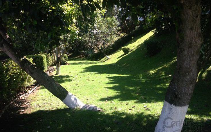 Foto de casa en condominio en venta en pueblo sn, valle de bravo, valle de bravo, estado de méxico, 1698082 no 03