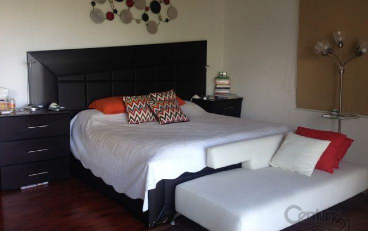 Foto de casa en condominio en venta en pueblo sn, valle de bravo, valle de bravo, estado de méxico, 1698082 no 04