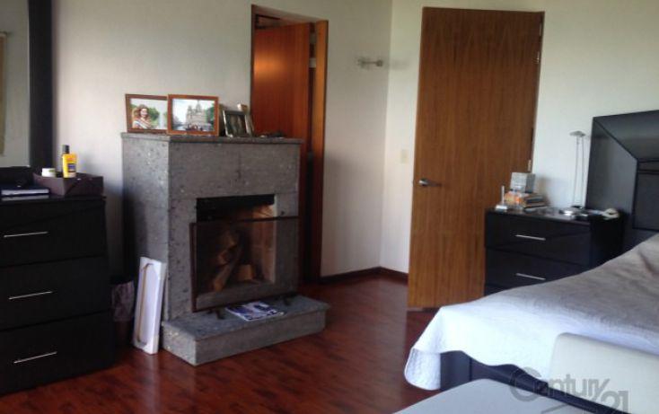 Foto de casa en condominio en venta en pueblo sn, valle de bravo, valle de bravo, estado de méxico, 1698082 no 05