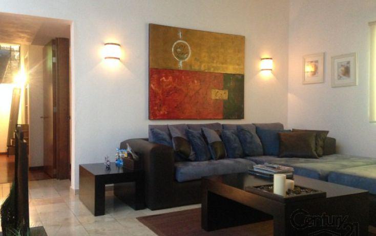 Foto de casa en condominio en venta en pueblo sn, valle de bravo, valle de bravo, estado de méxico, 1698082 no 06